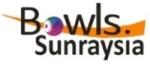 bowls-sunraysia