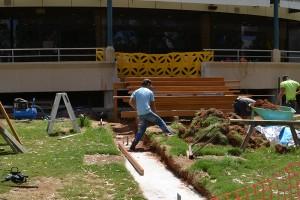 renovations-February-2014-(10)