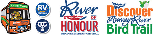 Discover-Murray-River-Trails-logos