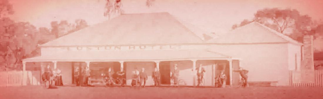 Euston-Club-Resort-banner-old-euston-hotel